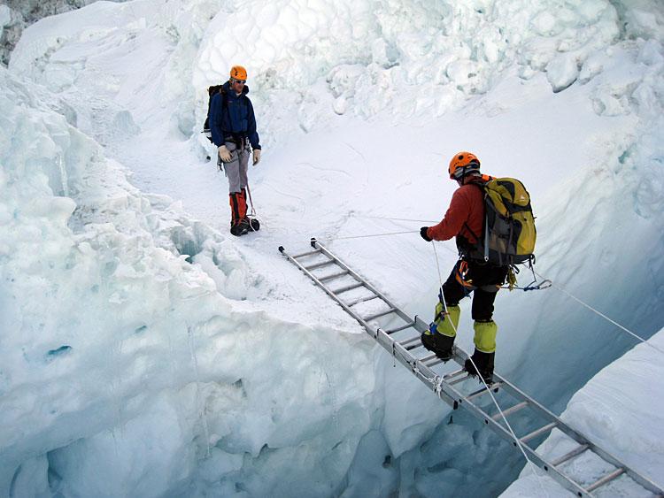 if ladder jaroslaw hawrylewicz