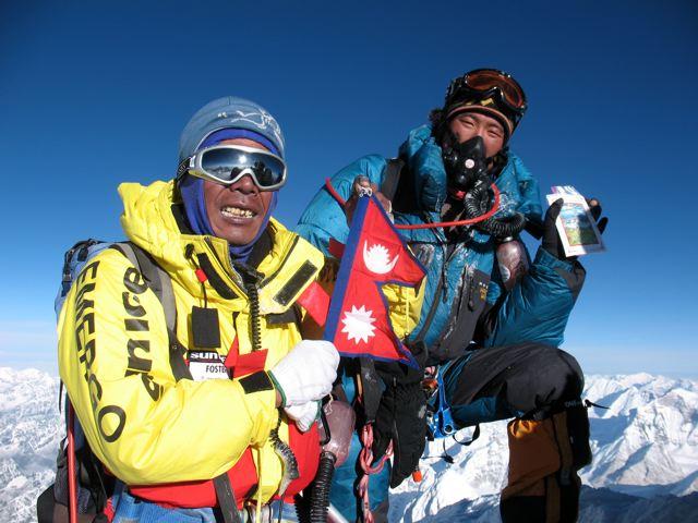summit dawa danuru08