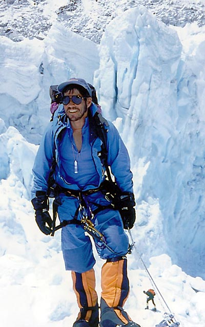 Img Recommended Mountaineering Gear