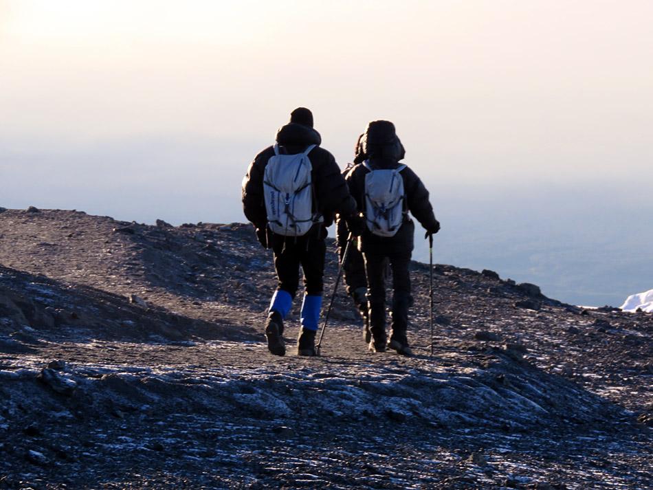 4ca3b722f6 Trip Report for Kilimanjaro Climb and African Safari with ...