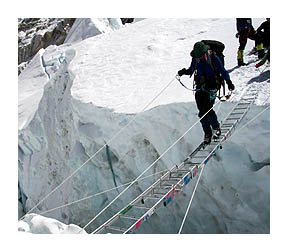 everest05 icefall1