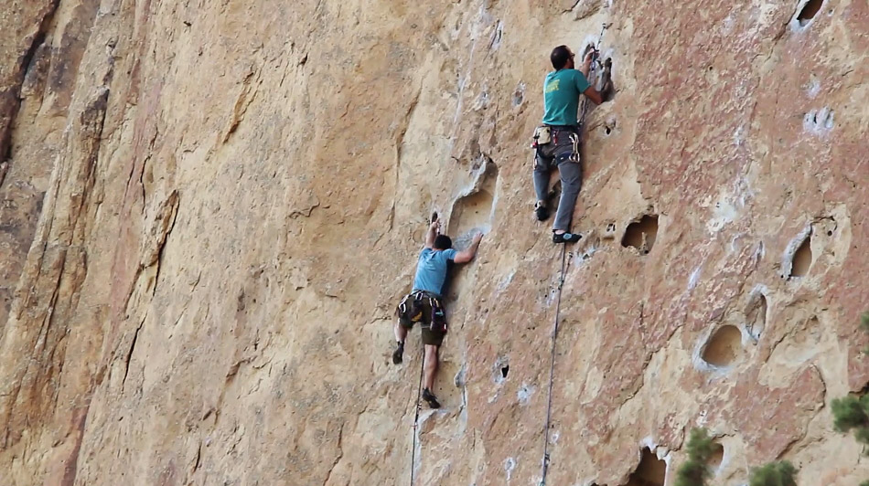 going rock climbing with my uncle Get a dirtbag mug for your uncle manafort 2 dirtbag unknown  the pinnacle of  climbing committment and idol of employed climbers  climber b: nah, i'm just  gonna dirtbag it in the valley {yosemite} all summer and regroup next fall.