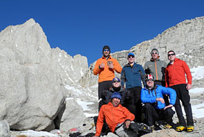 IMG Mt Whitney Summit Climb