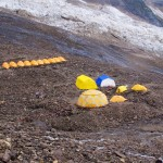 2012 IMG Manaslu Base Camp (Phunuru Sherpa)