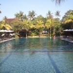 Bali Hotel (Dan Zokaites)