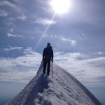 Summit! (Josh McDowell)