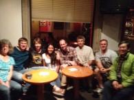 A content group (Austin Shannon)