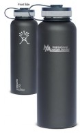 Custom IMG 40oz Hydroflask ($35.00)