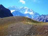 Aconcagua (Phil Ershler)