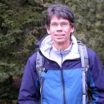 IMG Guide Craig John