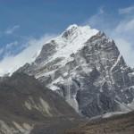 Lobuche Peak (Greg Vernovage)