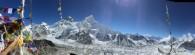 Kala Pattar Panorama (Tye Chapman)