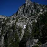 Prusik Peak, The Enchantments, Washington (Cedric Gamble)