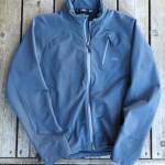 OR Softshell Jacket