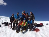 Summit Team