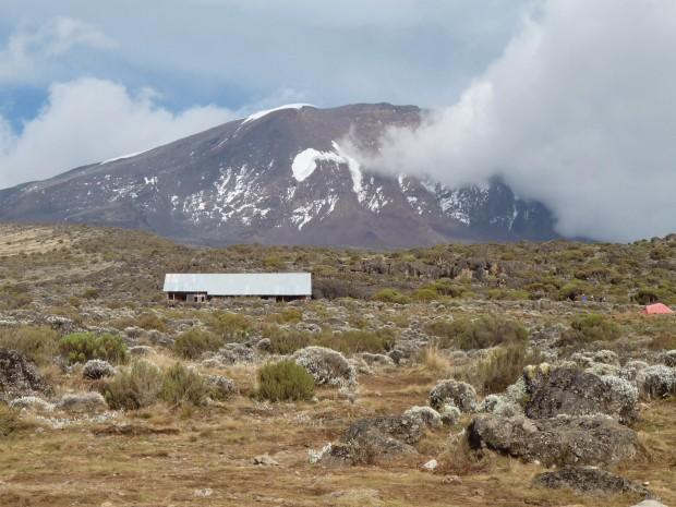 Shira Plateau (Greg Vernovage)