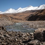 Dolpo Trekking at its finest. (Adam Angel)