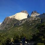 Bader Valley
