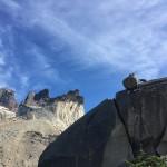 Big Rock Lookout