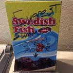 Summit Swedish Fish
