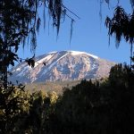 Kilimanjaro (Dustin Balderach)