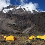 The view from Barranco Camp (Eric Simonson)