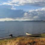 Lake Titicaca (Greg Vernovage)