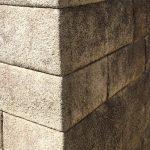 Precision Inca Stonework