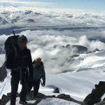 Mt. Shuksan (Austin Shannon)
