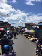 The Market in Timika (Greg Vernovage)
