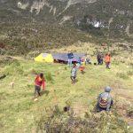 Nasidome Camp (Greg Vernovage)