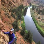 Smith Rock (Jonathan Schrock)