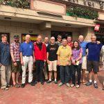 2017 IMG Ama Dablam, 3X3, 2X2 Team (Ang Jangbu Sherpa)