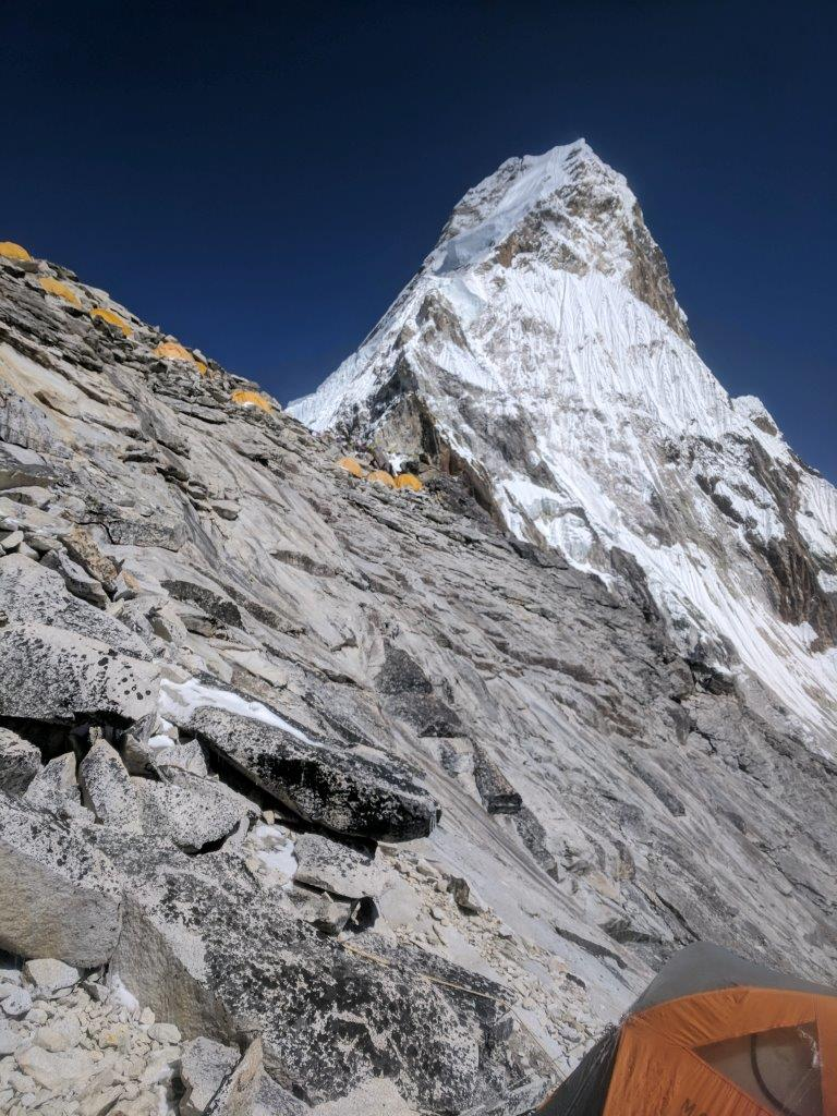 IMG blog | News, Updates, and Featured Expeditions of