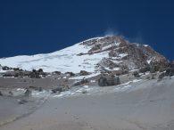 Big Mountain (Peter Bilodeau)