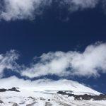 Elbrus (Sasha Sak)