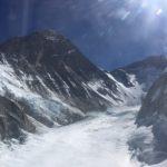 Western Cwm 3-9-21 (Phunuru Sherpa)