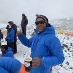 IMG Senior Guide Karma Rita Sherpa (Greg Vernovage)