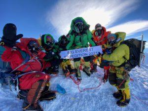 IMG Summits (Phunuru Sherpa)